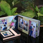 Wedding Balige | Wedding Tobasa | Wedding Siantar | Wedding Balige Samosir | Fotografer Siantar | Fotografer Tobasa | Fotografer Medan | wedding Batak