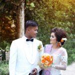 Wedding Batak